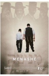 Menashe-poster-218x340.jpg