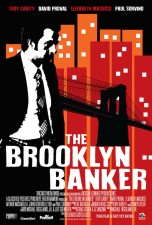 The_Brooklyn_Banker_27x40_V.1_Fixed-1
